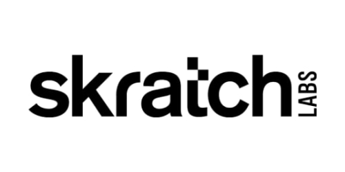 Skratch Labs coupon