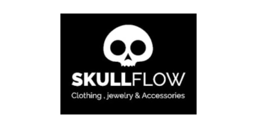 Skullflow coupon