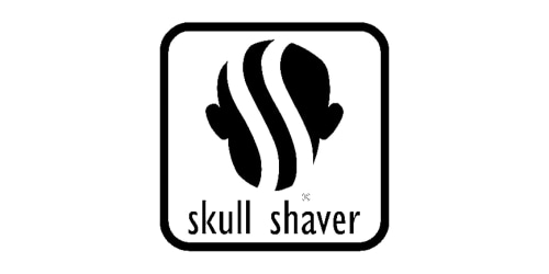 Skull Shaver coupon