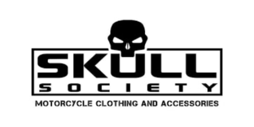 Skull Society coupon