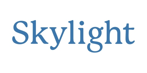 Skylight coupon