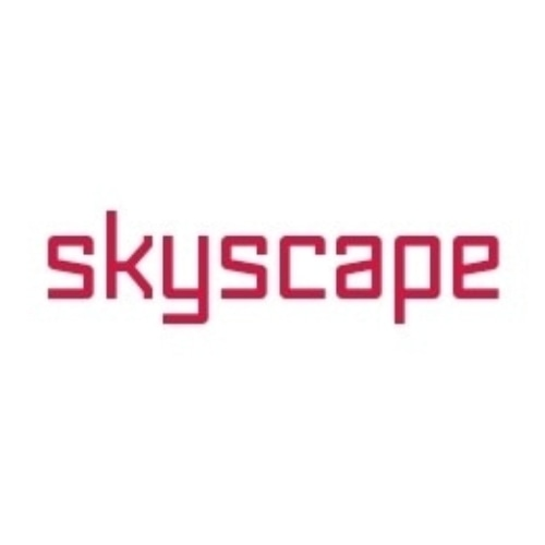 Skyscape Medical Library