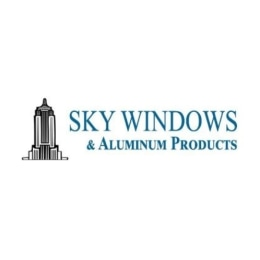 Sky Windows and Doors