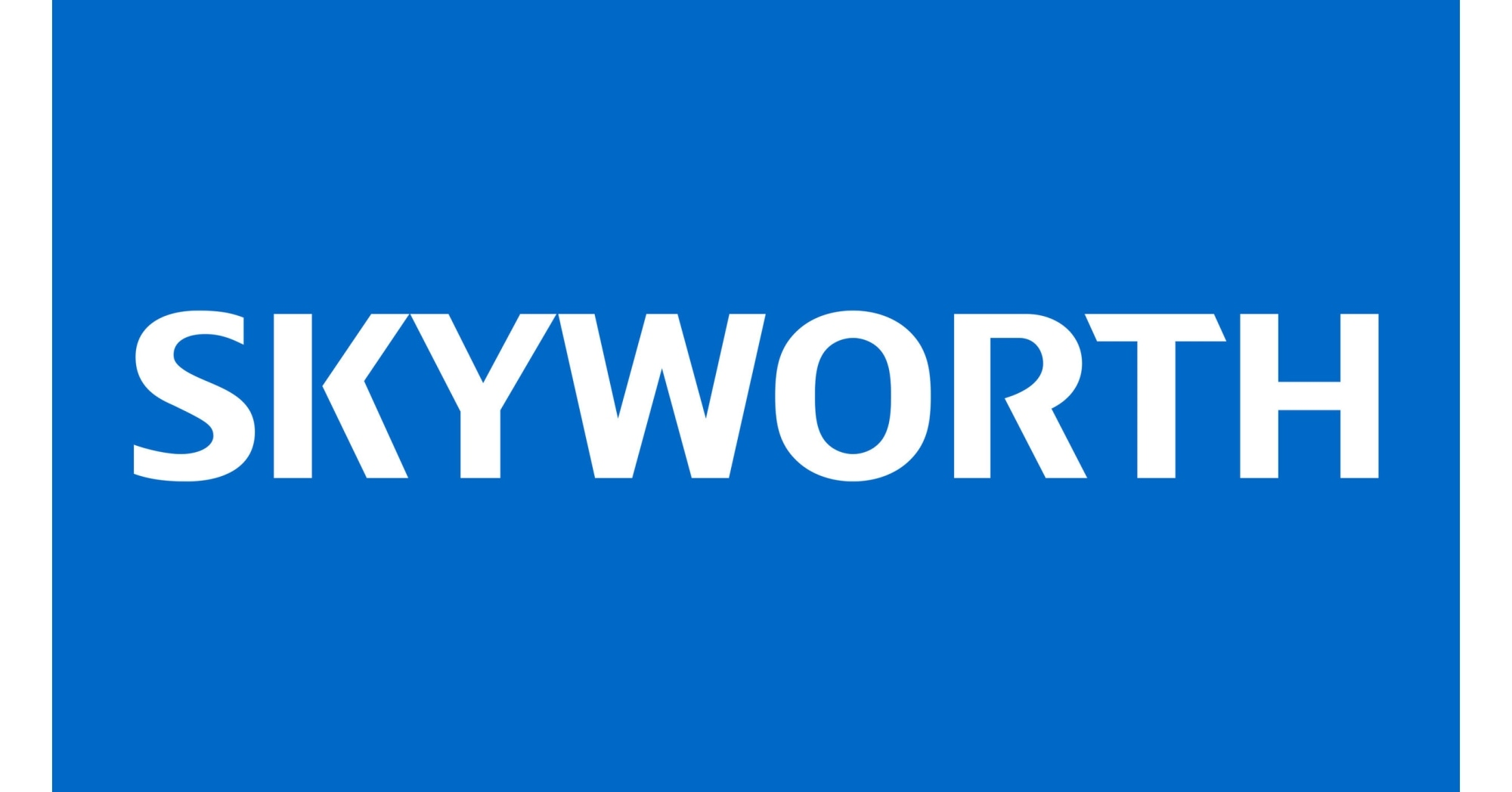 SKYWORTH