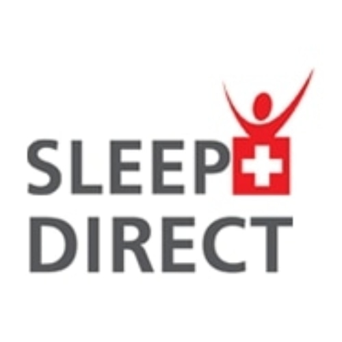 Sleep Direct