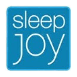 Sleep Joy