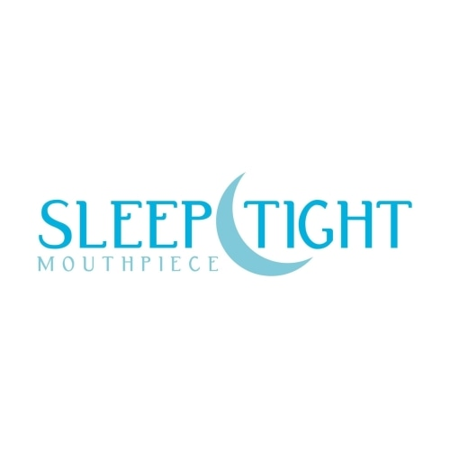 Sleep Tight Mouthpiece