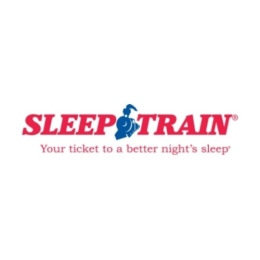 Sleep Train