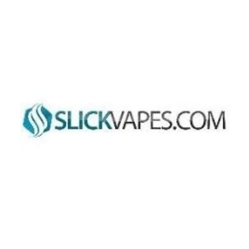 Slick Vapes