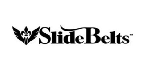 Slide Belts coupon