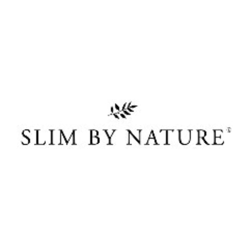 Slim By Nature