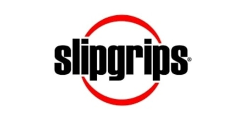 SlipGrips coupon
