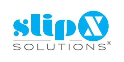 SlipX Solutions coupon