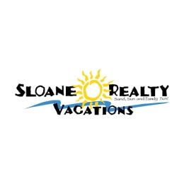 Sloane Vacations