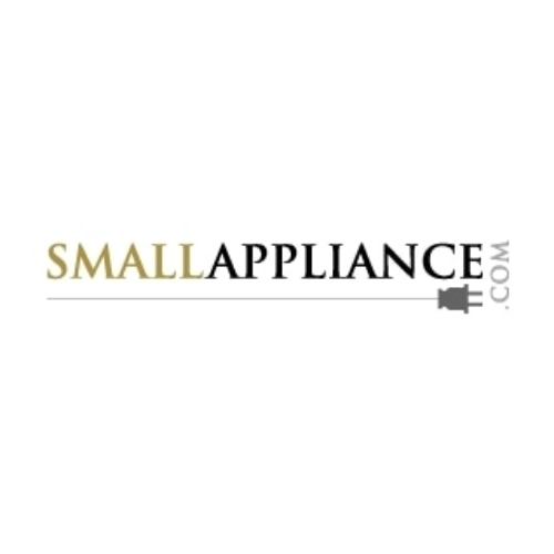 Smallappliance.com