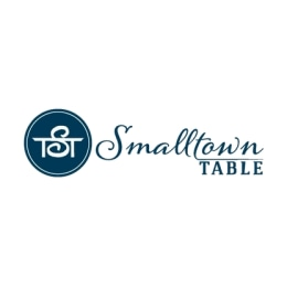 Smalltown Table