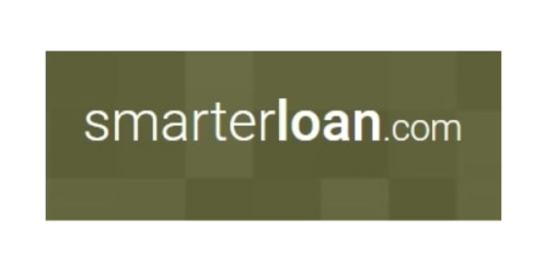 Smarter Loans coupon