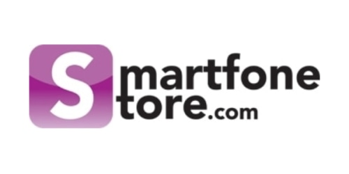 Smart Fone Store coupon