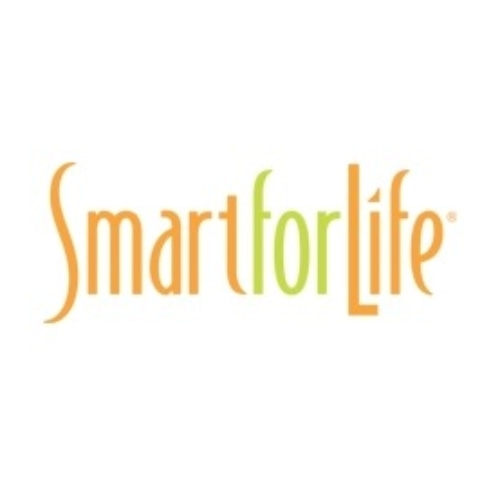 Smart for Life