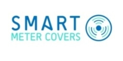 Smart Meter Covers coupon