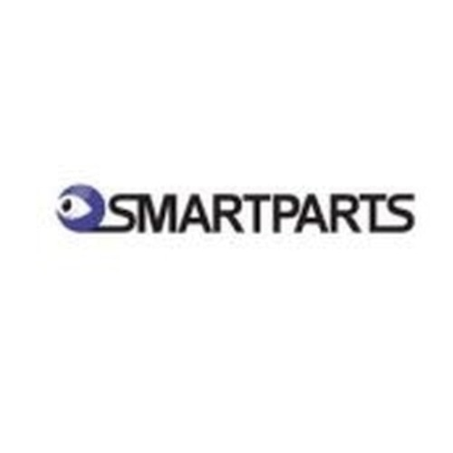 SmartPartsProducts.com