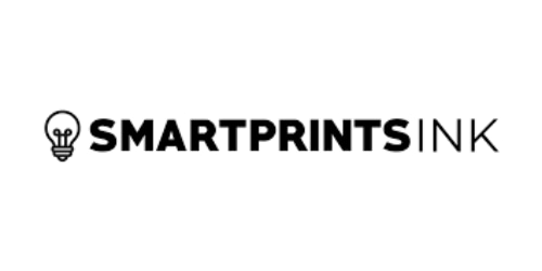 Smartprints coupon