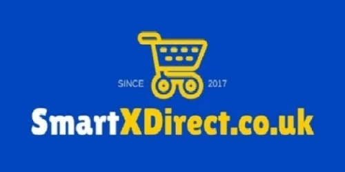SmartX Direct coupon