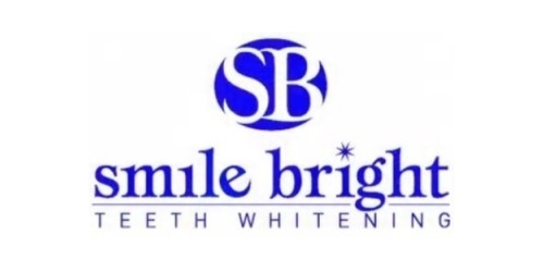Smile Bright coupon