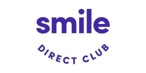 SmileDirectClub coupons