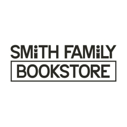 Smith Family Bookstore
