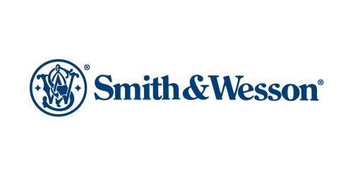 Smith & Wesson coupon