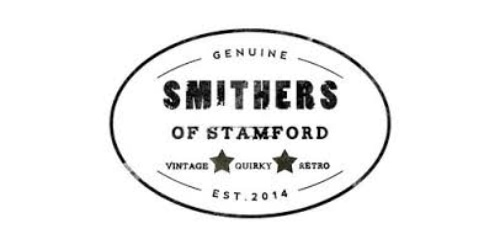 Smithers of Stamford coupon