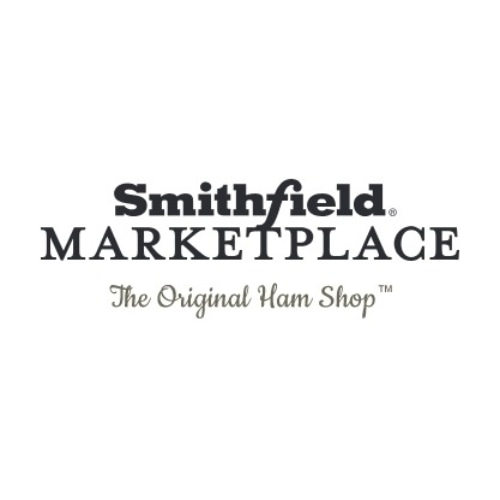Smithfield Marketplace