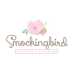 Smockingbird
