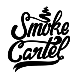 Smoke Cartel