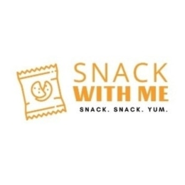 Snack With Me