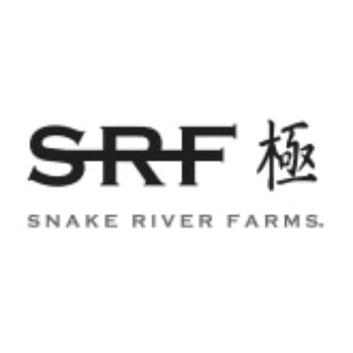 Snake River Farms Promo Code 60 Off In February 2021