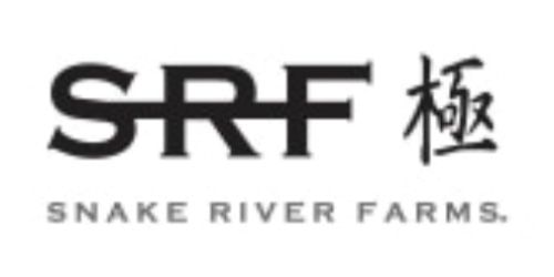 Snake River Farms coupon