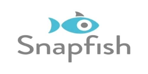 Snapfish IE coupon