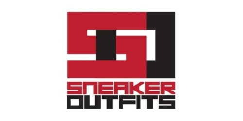 Sneaker Outfits coupon