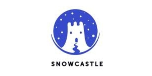 Snowcastle Games  coupon