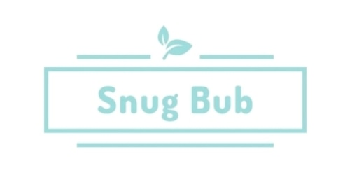 Snug Bub coupon