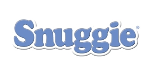 Snuggie coupon