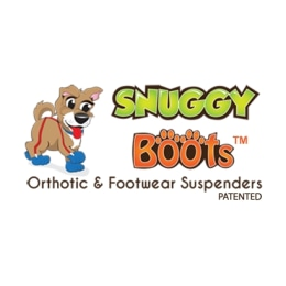 Snuggy Boots