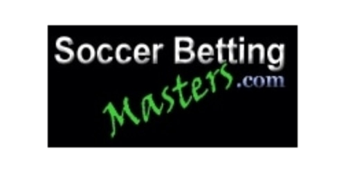 Soccerbettingmasters review times forest green vs braintree betting tips