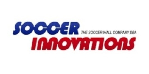 Soccer Innovations coupon