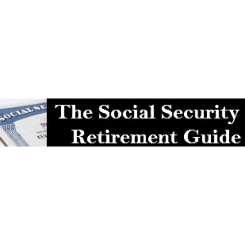 The Social Security Retirement Guide