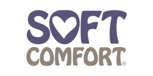 Soft Comfort Shoes coupon