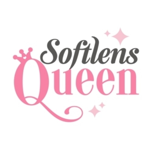 Softlens Queen