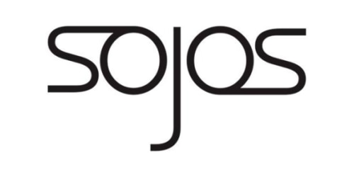 SojoS coupon